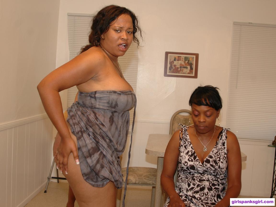 Sting in breast