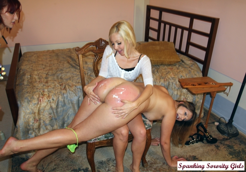 Amazing unit! women speaking men to spank and cookie her