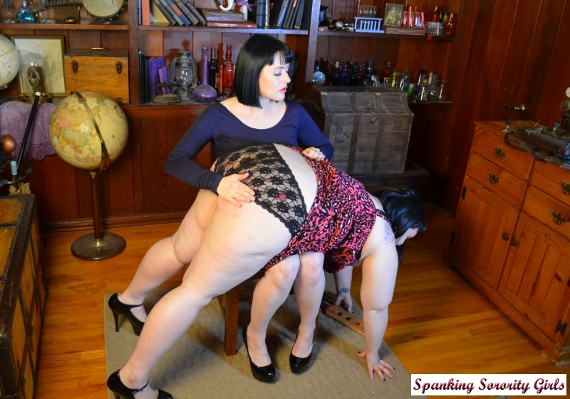 Mrs friday pornstar